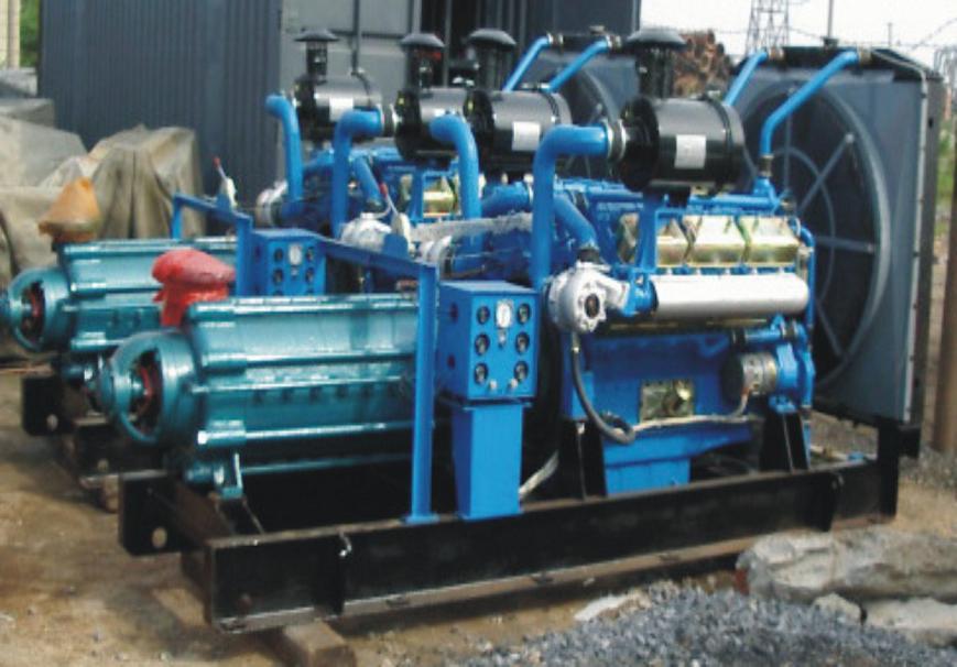 315高压水泵接线图
